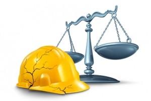 פיקוח ממונה בטיחות בבניה - צמח בטיחות טלפון 0723946353